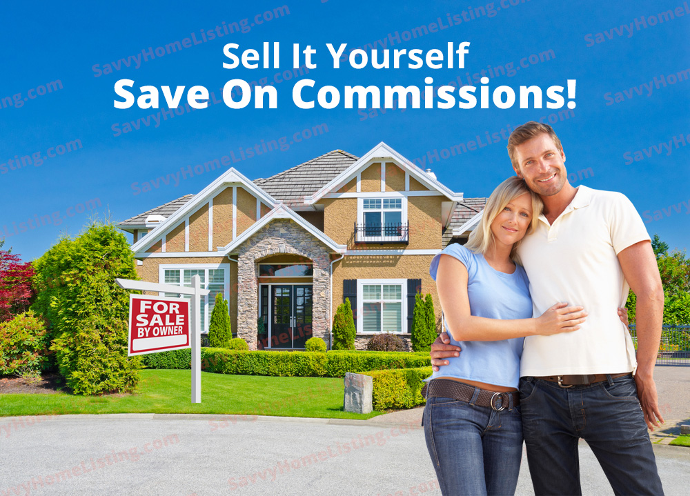 Texas Flat Fee MLS Couple Special